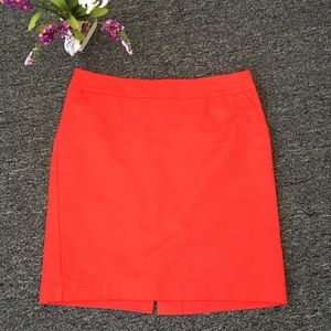 🔥MERONA stretch skirt 🔥like New